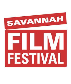 savannah-film.jpg
