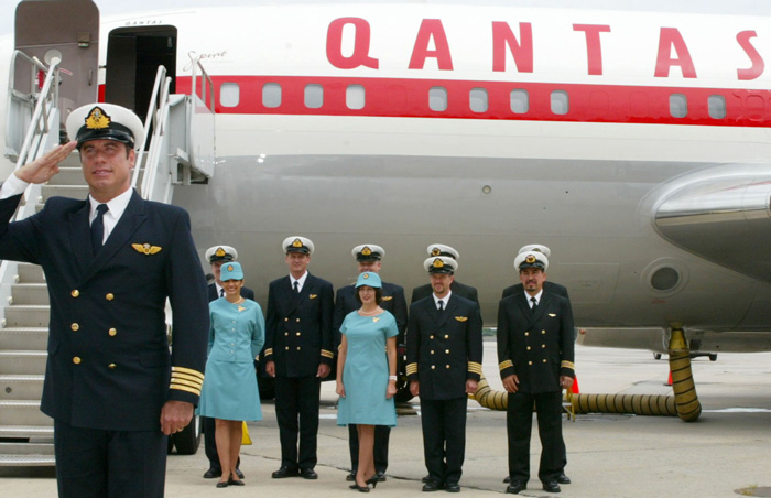 bwr-events-qantas-jon-travolta.jpg
