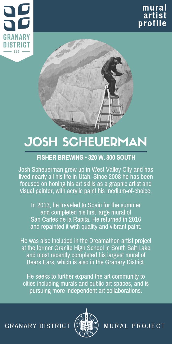 Artist Profile #7 Scheuerman.png