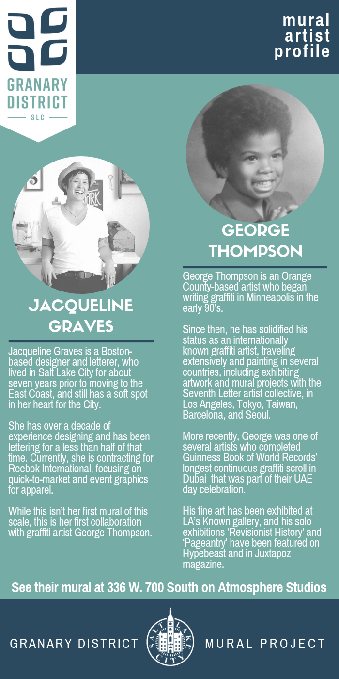 Artist Profile #3 Graves & Thompson.png