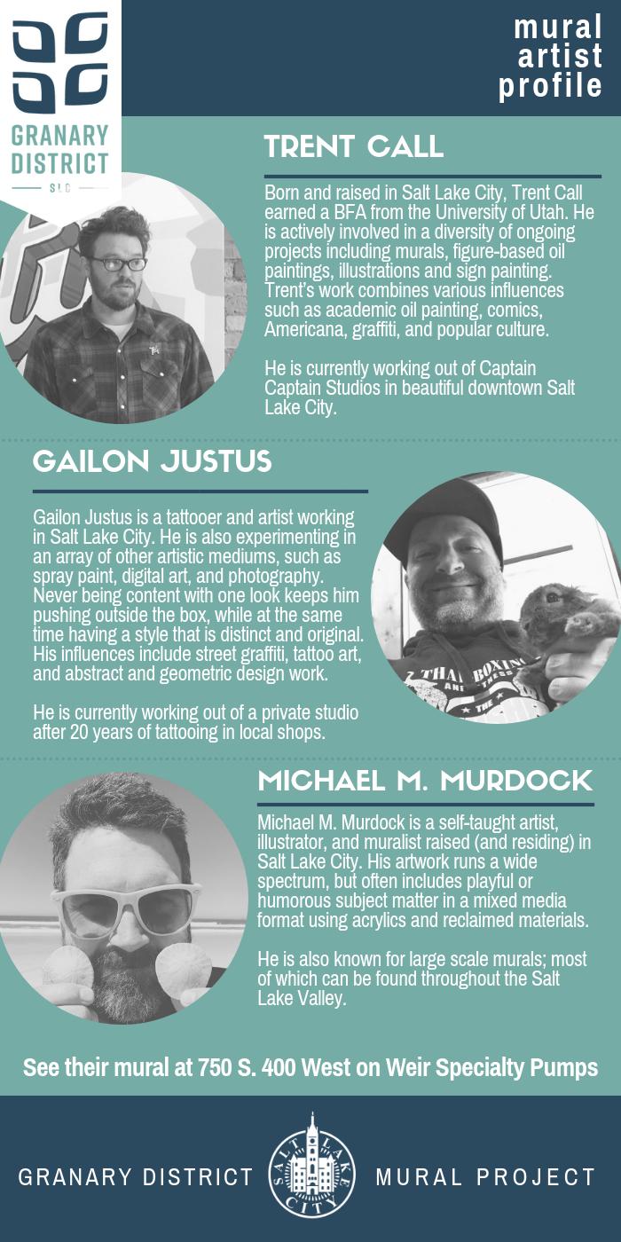 Artist Profile #4 Call, Justus, Murdock.png