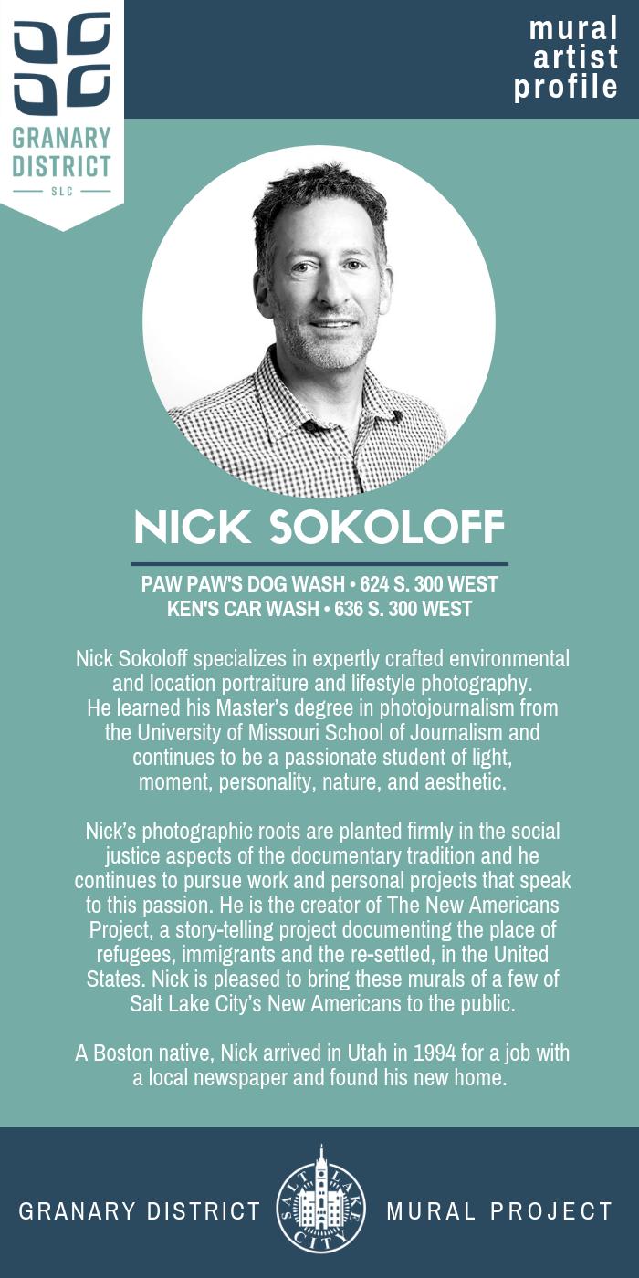 Artist Profile #5 Sokoloff.png