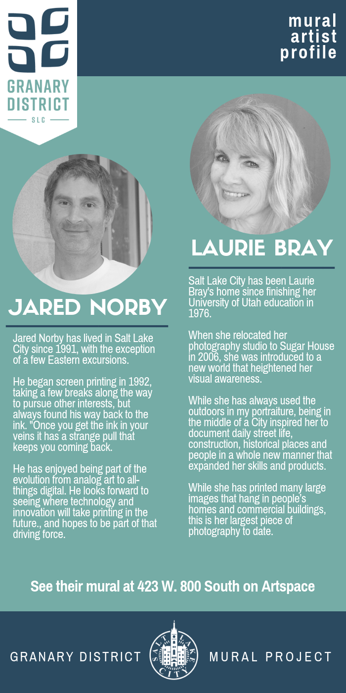 Artist Profile #6 Bray & Norby.png