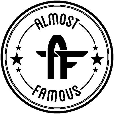 AF_Badge400px.png