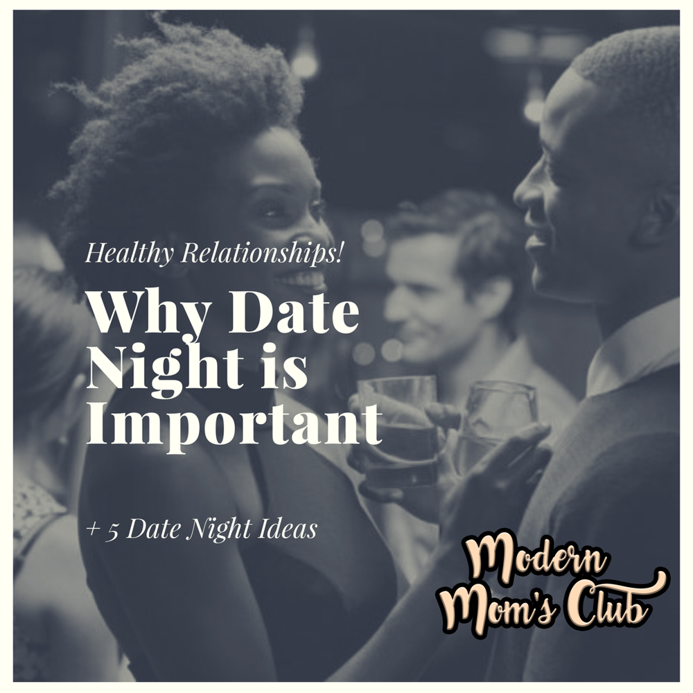 Png dating club