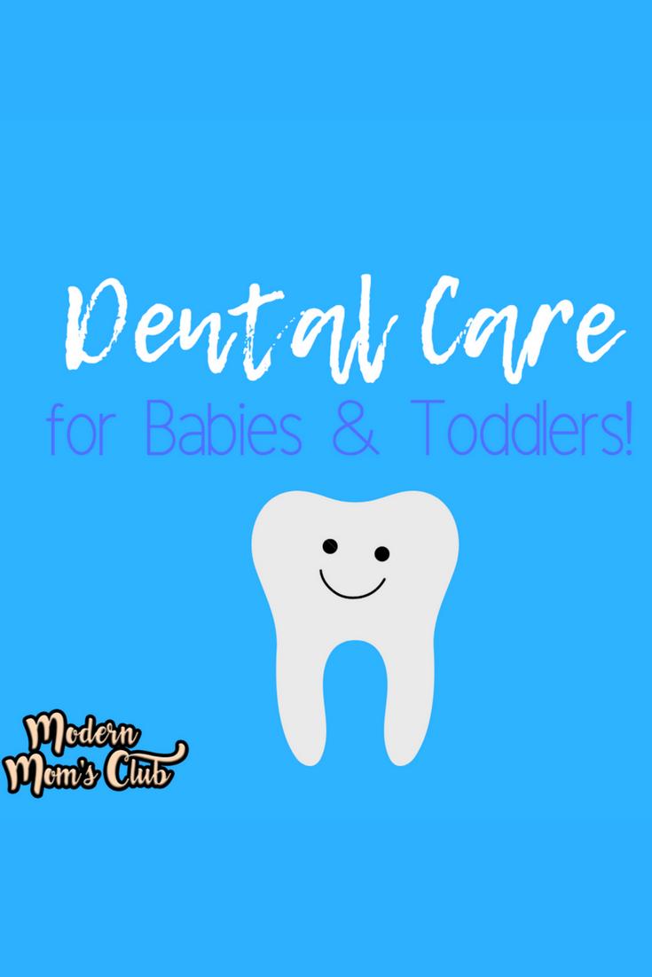 Dental care for kids. Oral Care For Kids. Dental care for infants. Oral Care for infants.