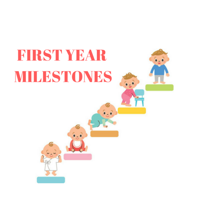 FIRST+YEAR+MILESTONES.png