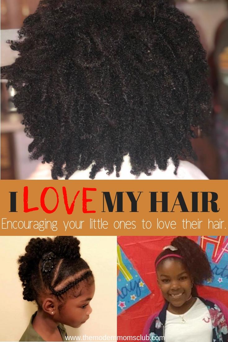 I MY HAIR.jpg