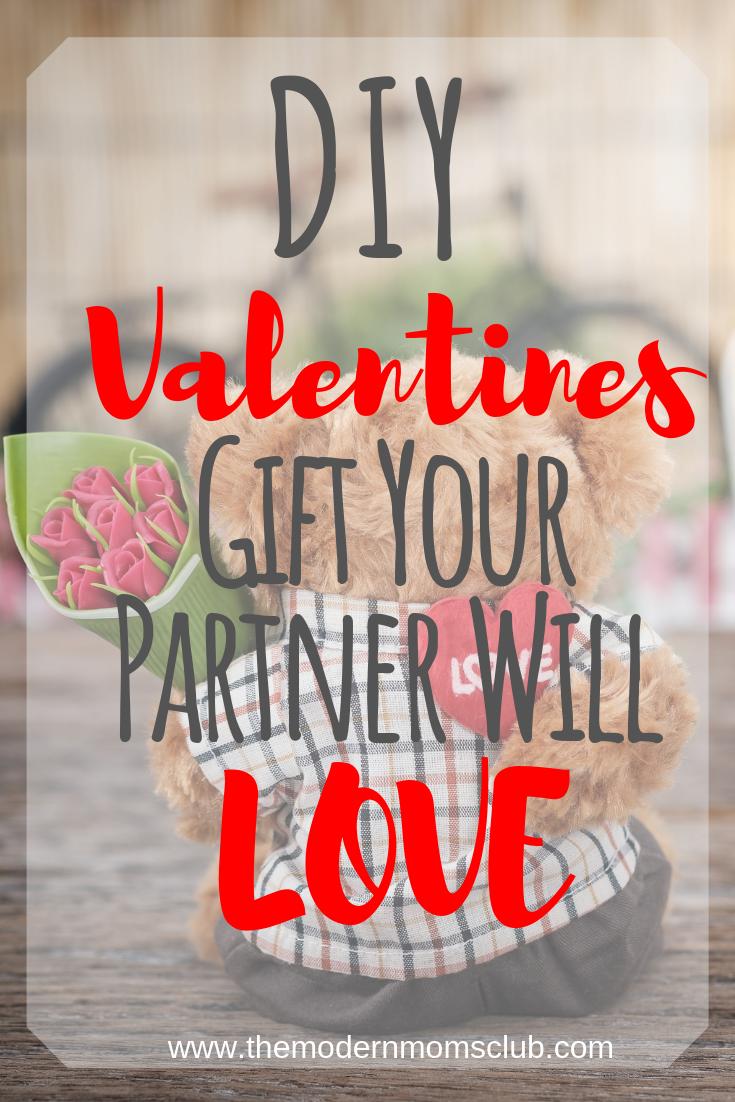 DIY Valentines Day Gifts #DIYValentinesdaygift #valentinesdaygiftsforhim #Valentinesdaygiftforher