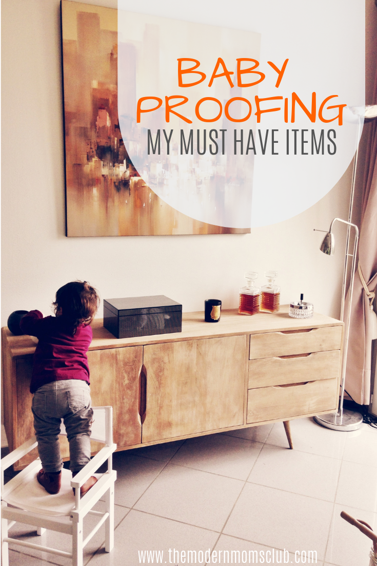 Baby Proofing Must haves. #babyproof #babyproofing #safety1stbaby