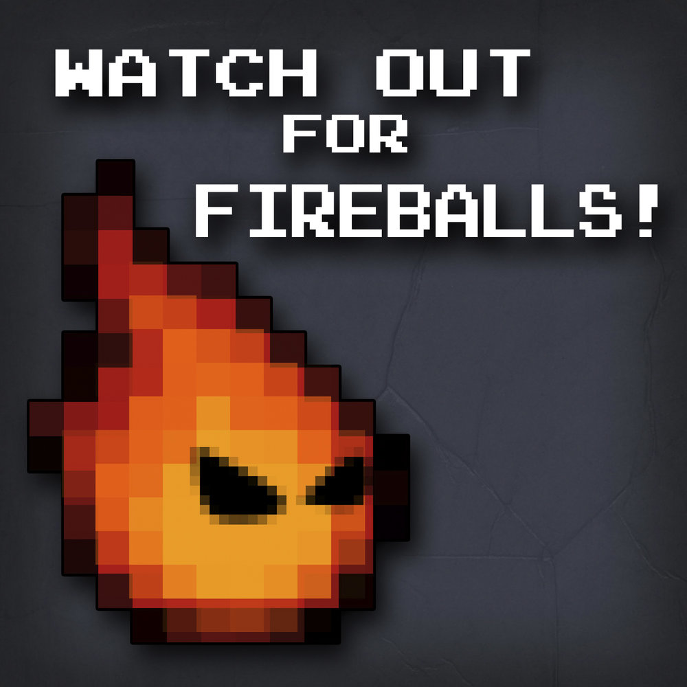 Watch Out for Fireballs Album Art.jpg