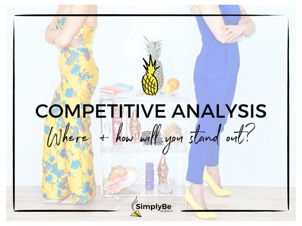 CompetitiveAnalysis.001.jpeg