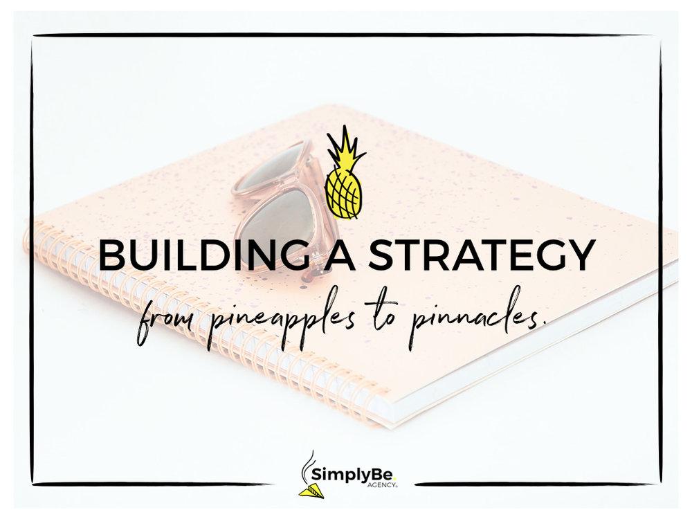 PyramidStrategy.001.jpeg