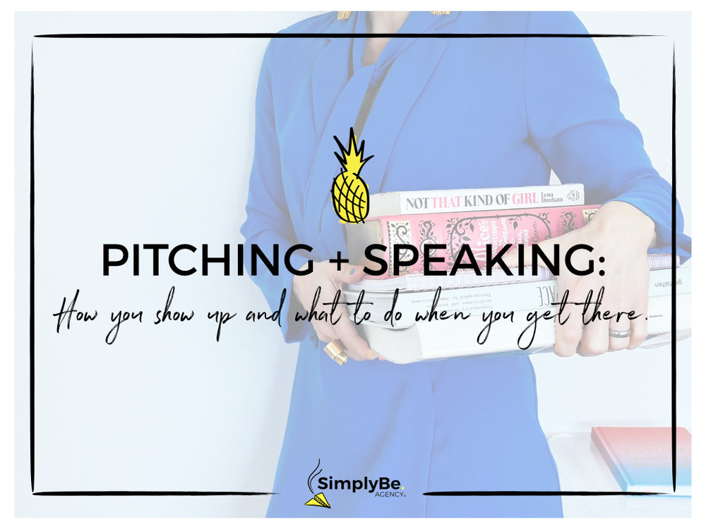 PitchingandSpeaking.001.jpeg