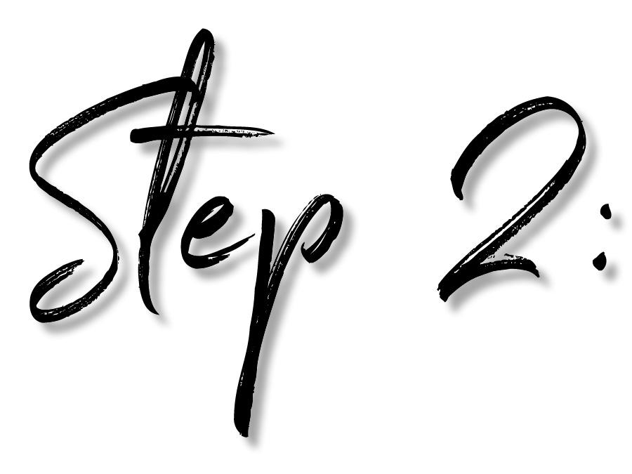 step 12.jpg