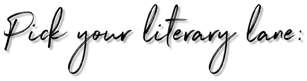 literary lane.jpg
