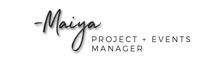 blog sigs_MAIYA@2x.png