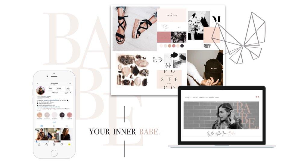 SBA_Logos_site.002.jpg