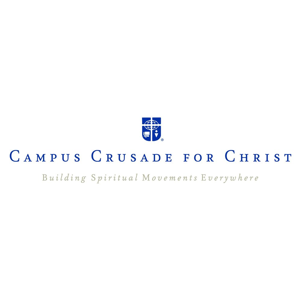 campus-crusade-blue-1 x 1.jpg