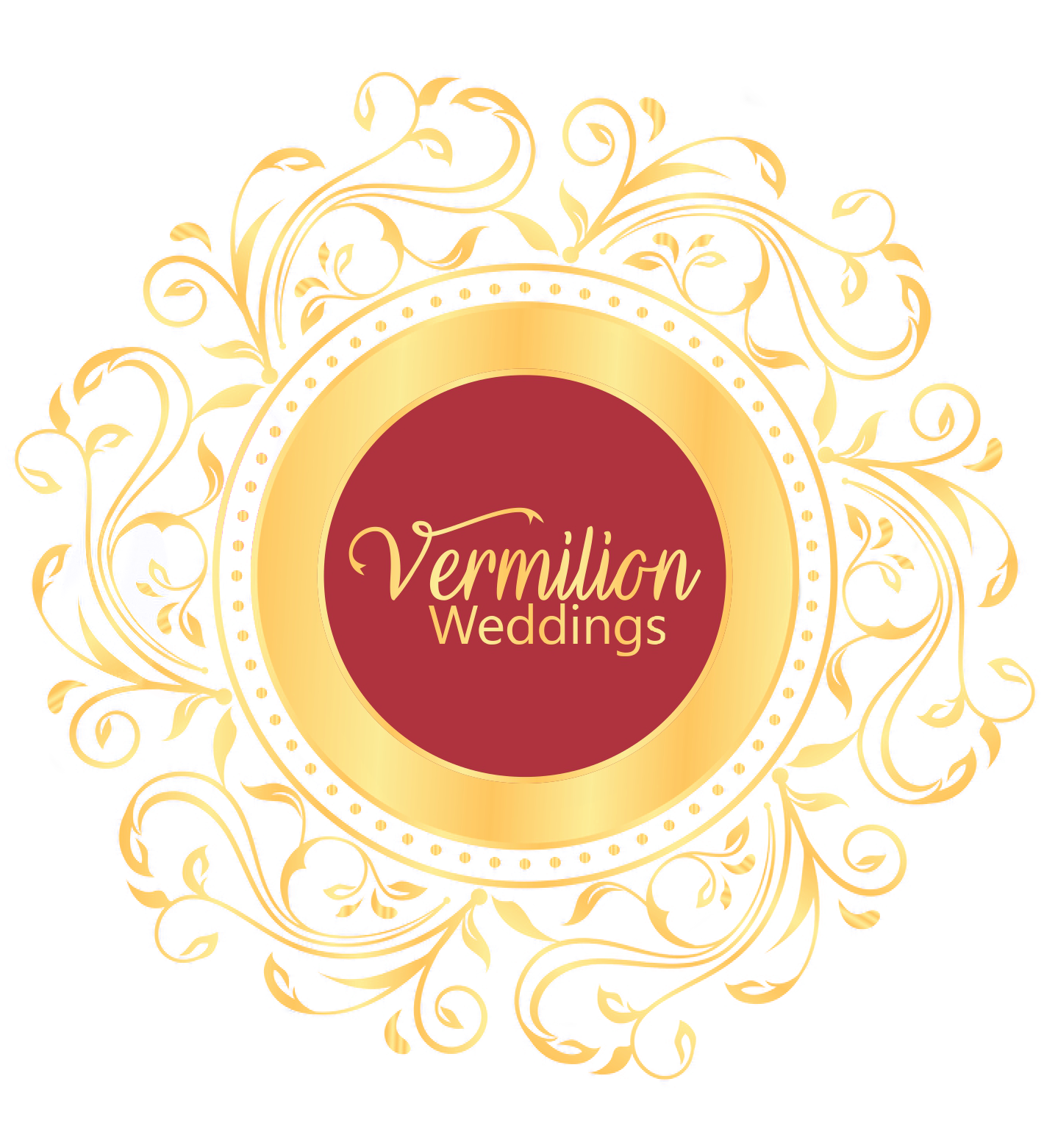 Vermilion Weddings
