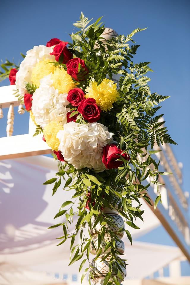 Arthi_Rishi_Wedding-12-X2.jpg