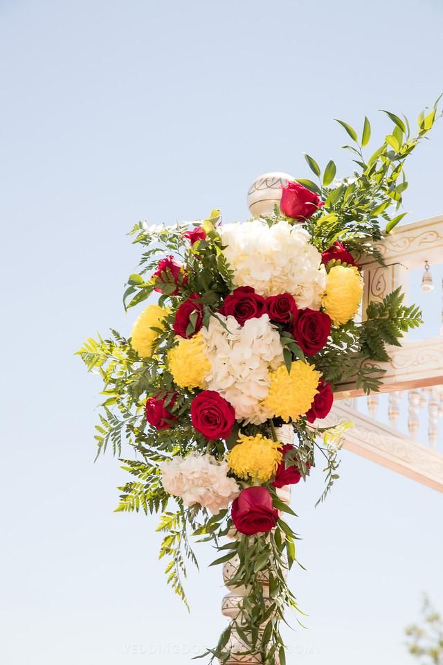 Arthi_Rishi_Wedding-1332-X2.jpg