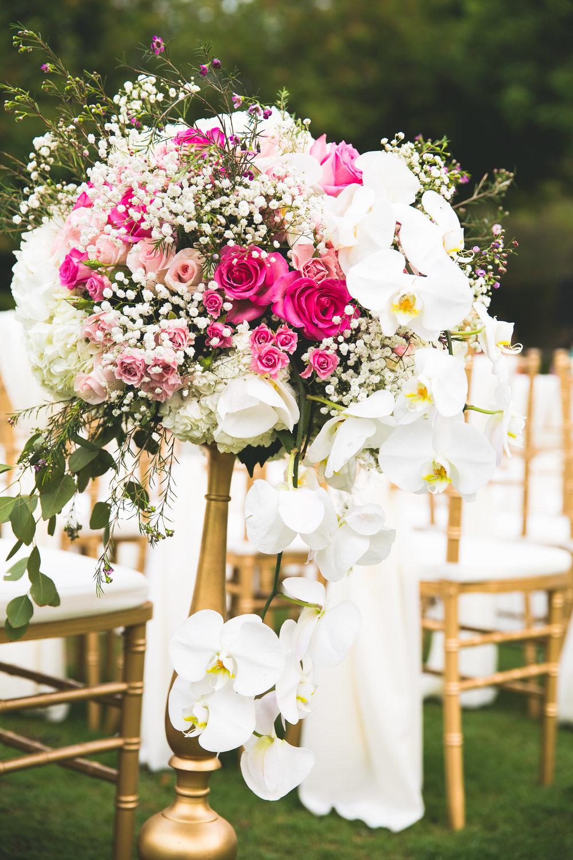karina_asresh_wedding-0113.jpg