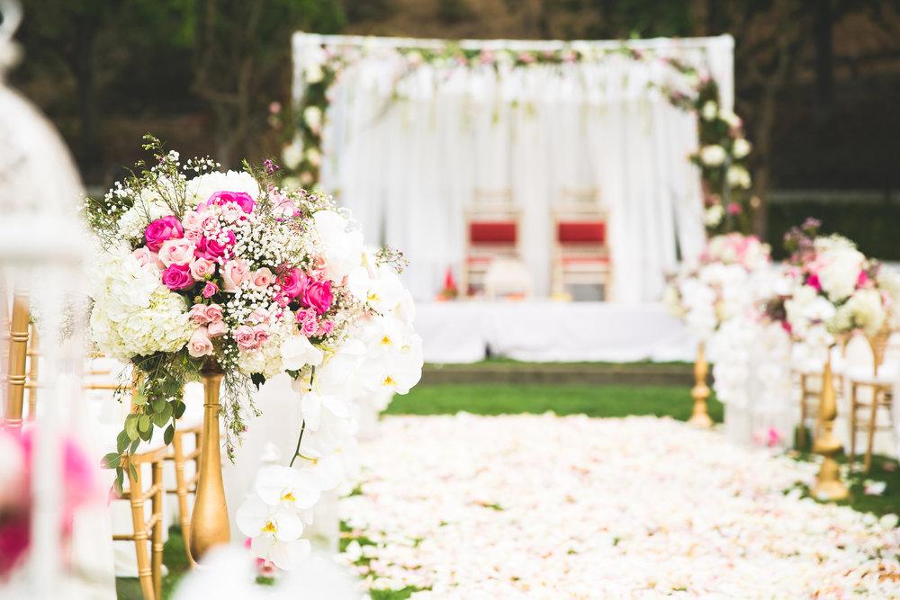 karina_asresh_wedding-0120.jpg