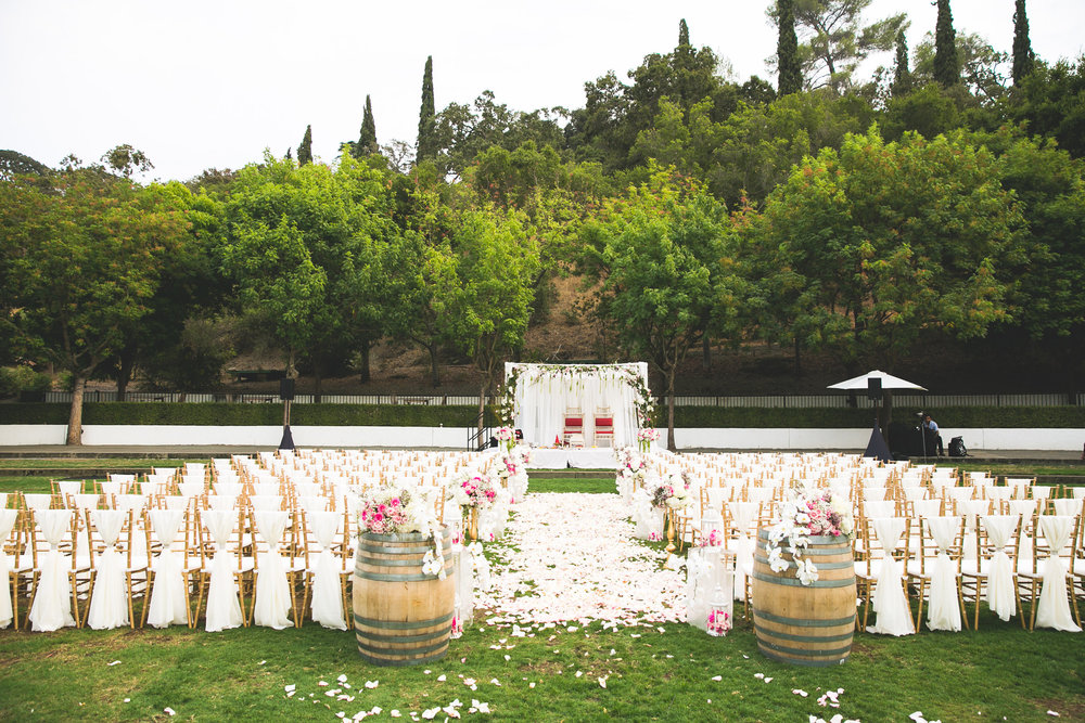 karina_asresh_wedding-0119.jpg