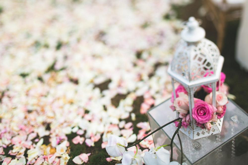 karina_asresh_wedding-0132.jpg
