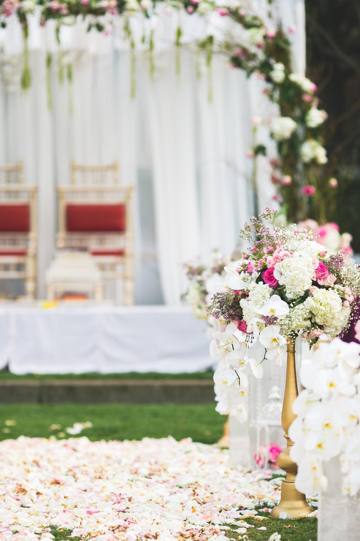 karina_asresh_wedding-0135.jpg