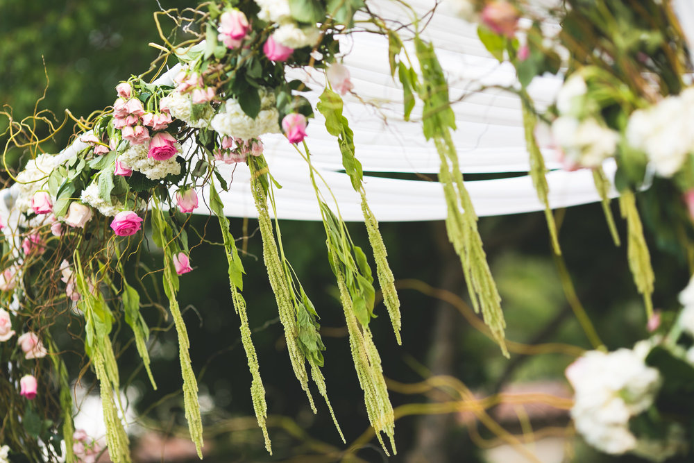 karina_asresh_wedding-0136.jpg