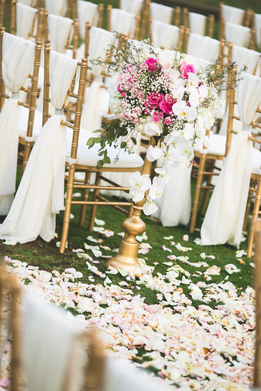 karina_asresh_wedding-0138.jpg
