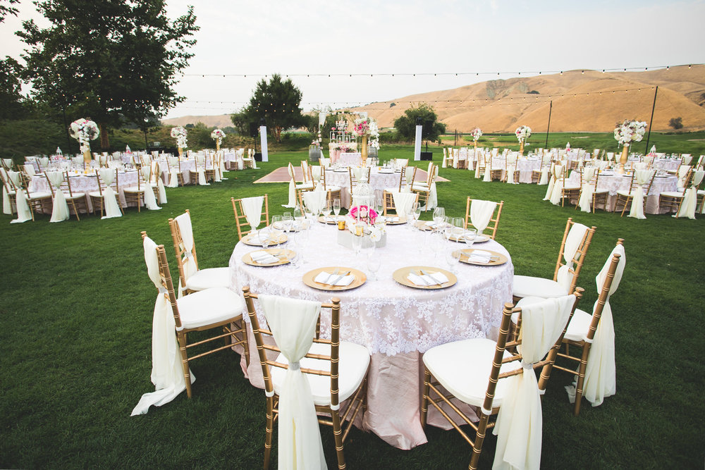 karina_asresh_wedding-0620-1.jpg