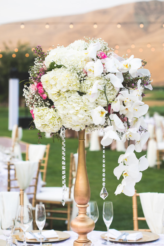 karina_asresh_wedding-0623.jpg