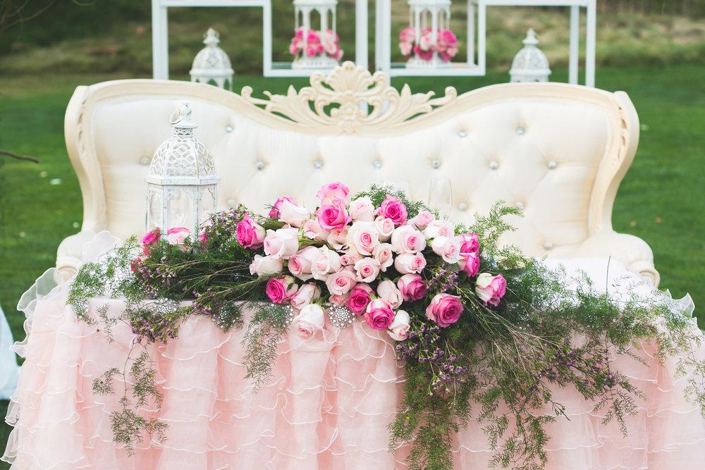 karina_asresh_wedding-0628.jpg