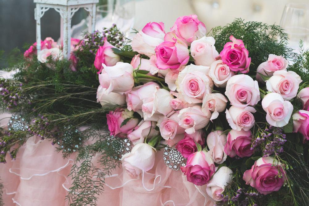 karina_asresh_wedding-0634.jpg