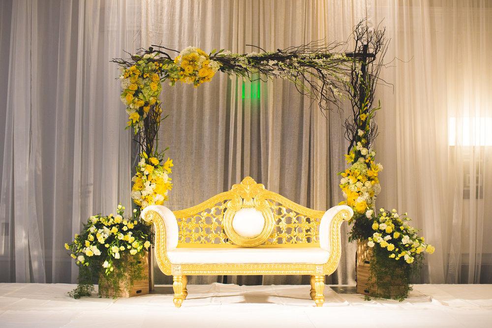 punita_sunny_wedding-0961.jpg