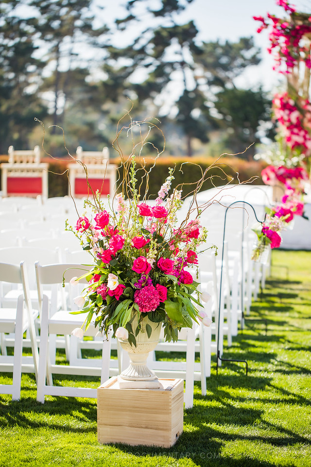 Roshni_Rahul_Wedding-505-X2.jpg