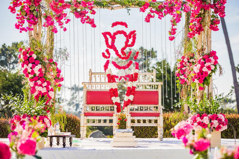 Roshni_Rahul_Wedding-594-X2.jpg