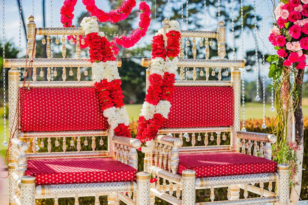 Roshni_Rahul_Wedding-612-X3.jpg