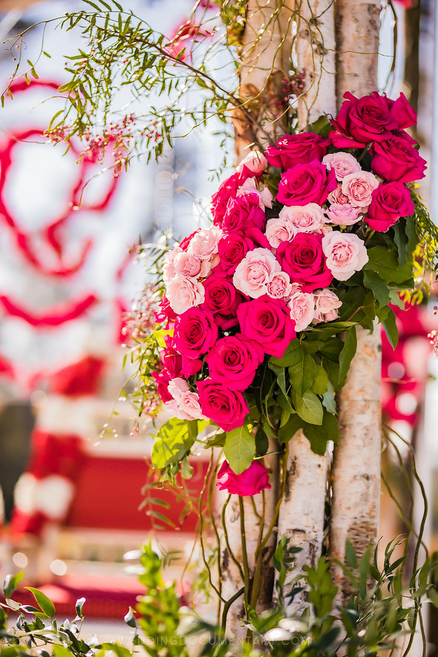 Roshni_Rahul_Wedding-724-X2.jpg