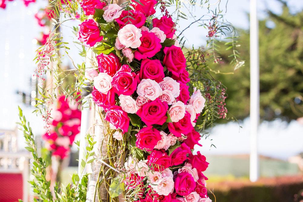 Roshni_Rahul_Wedding-812-X2.jpg