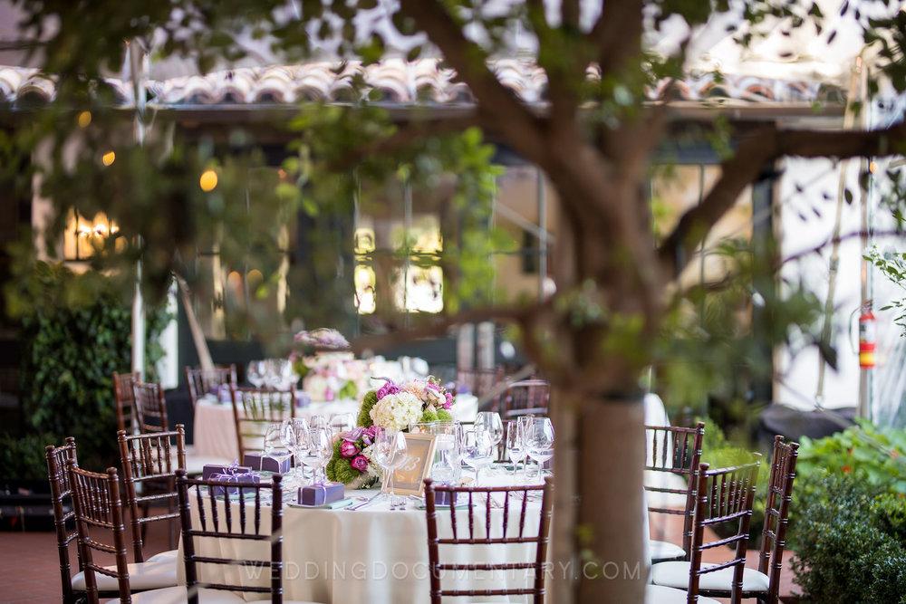 Roshni_Rahul_Wedding-1273-X3.jpg
