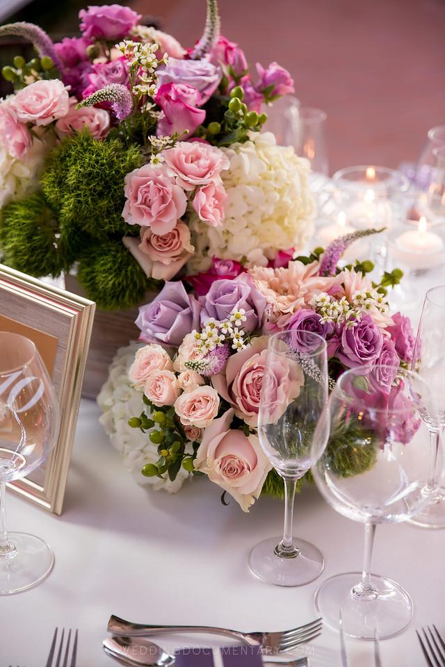 Roshni_Rahul_Wedding-1280-X2-1.jpg
