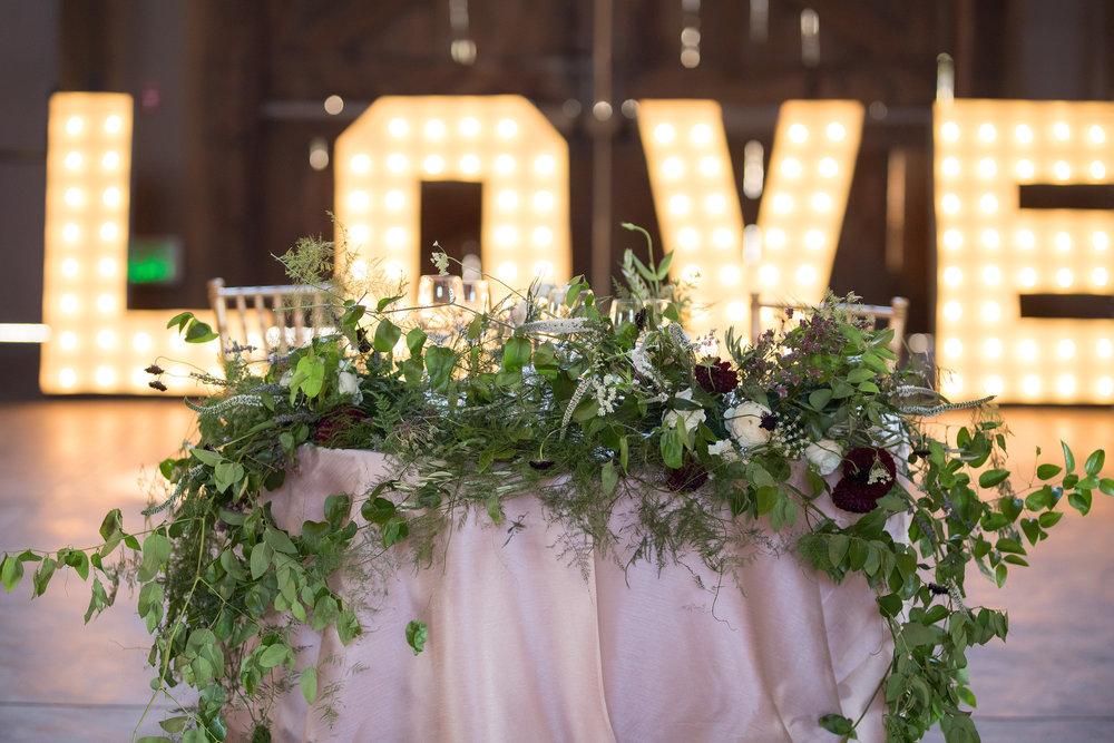 Trisha_Ryan_Wedding-1088-X4.jpg