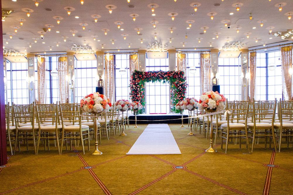 Wedding-22+(1).jpg