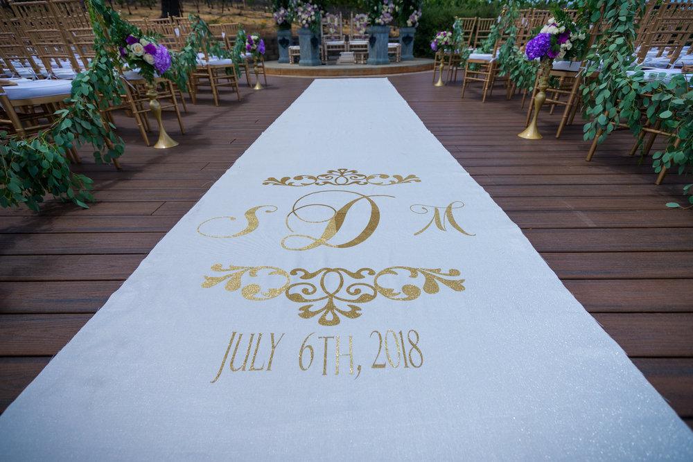 Wedding+-+290.jpg