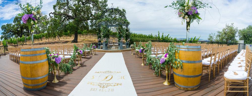 Wedding+-+296.jpg