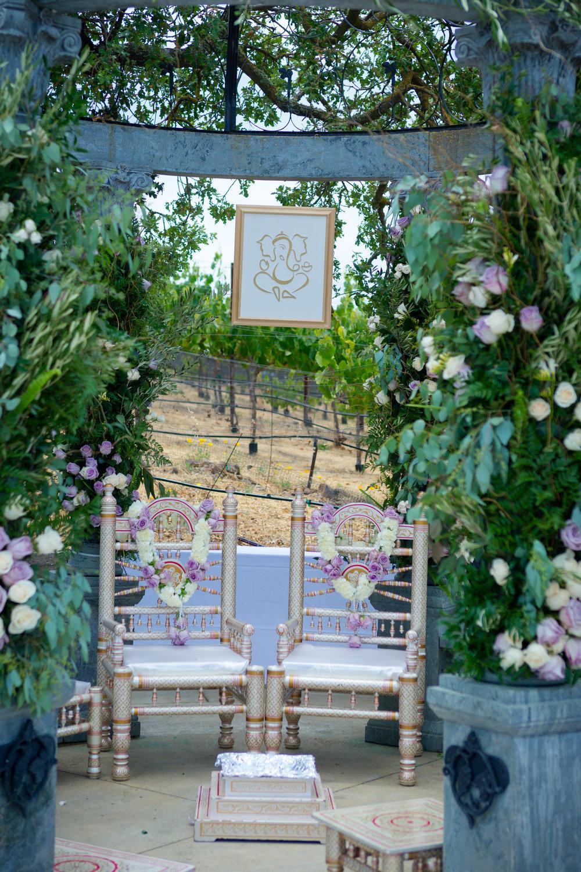 Wedding+-+298.jpg